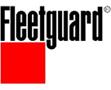 Fletguard